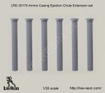 1-35-Ammo-casing-ejection-chute-extension-set