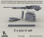 1-35-M240C-with-Picatinny-rail-for-coaxial-and-turret-mount-on-M1A1