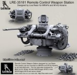1-35-Remote-Controlled-Weapon-Station-For-MRAPs-and-M1-Abrams