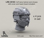 1-35-Airframe-helmet-with-cover-and-choops-with-head