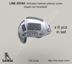 1-35-Airframe-helmet-without-helmet-cover