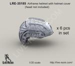 1-35-Airframe-helmet-with-helmet-cover