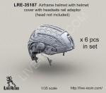 1-35-Airframe-helmet-with-helmet-cover-with-headsets-rail-adaptor