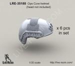 1-35-Ops-Core-helmet