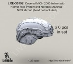 1-35-Covered-MICH-2000-helmet-with-Helmet
