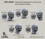 1-35-Head-with-balaclavas-for-Ops-Core-and-Airframe-helmet