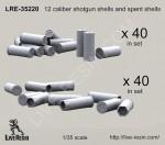 1-35-12-caliber-shells-and-spent-shells