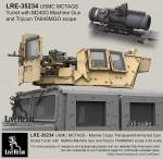 1-35-MCTAGS-Marine-Corps-Transparent-Armored-Gun-Shield-USMC