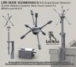 1-35-BOOMERANG-III-Anti-Sniper-Sniper-Detection-Gunfire-Detection-Systems