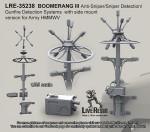 1-35-BOOMERANG-III-Anti-Sniper-Sniper-Detection-Gunfire
