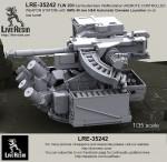 1-35-FLW-200-Eernbedienbare-Waffenstation