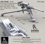 1-35-M2HB-Browning-50-Caliber-Machine-Gun-on-on-M3-tripod-WWII