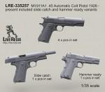 1-35-M1911A1-45-Automatic-Colt-Pistol-1926