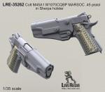 1-35-Colt-M45A1-M1070CQBP-MARSOC-45-pistol-in-Sherpa-holster