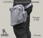 1-35-M17-GasMask-leg-carry-bag