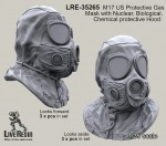 1-35-M17-US-Protective-GasMask-with-Nuclear