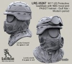 1-35-M17-US-Protective-GasMask-with-NBC-hood-and-PASGT-helmet