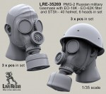 1-35-PMG-2-Russian-military-Gasmask-with-EO-18K-EO-62K-filter