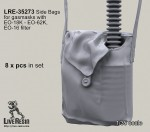 1-35-Empty-Side-Bags-for-gasmasks-for-EO-18K-EO-62K-and-EO-16-filter