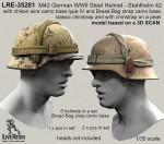 1-35-M42-German-WWII-Steel-Helmet-