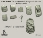 1-35-US-SOF-MARSOC-Navy-Seals-poushes-and-backpacks