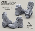 1-35-LOWA-Zephyr-GTX-Boots-with-high-and-low-trouser-leg-position