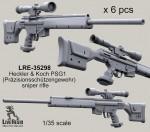 1-35-Heckler-and-Koch-PSG1-Prazisionsschutzengewehr-sniper-rifle