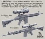 1-35-ustom-modern-Heckler-and-Koch-G3A3-and-G3A4-sniper-rifles