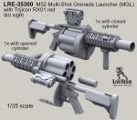 1-35-M32-Multi-Shot-Grenade-Launcher-MGL