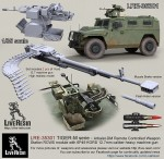 1-35-TIGER-M-serie-Arbalet-DM-Remote-Controlled-Weapon-Station-RCWS