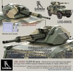 1-35-TIGER-M-serie-RCW-armor-turret-with-improved-30mm-2A72-gun