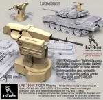 1-35-T-90MS-T05B-1-Remote-Controlled-Weapon-Station-RCWS