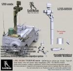 1-35-TIGER-M-serie-SBRM-Recon-vehicle-set