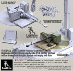 1-35-TIGER-M-serie-RCWS-Remote-Controlled-Weapon-Station-for-SBRM-Recon
