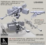1-35-TIGER-M-serie-6P58-Kord-12-7mm-caliber-heavy-machine-gun