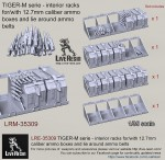 1-35-TIGER-M-serie-interior-racks-for-with-12-7mm-caliber-ammo-boxes