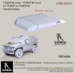 1-35-IGER-M-hood-for-TIGER-to-TIGER-M-transformation