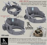 1-35-ave-A-Gunner-turret-II-modern-type-for-all-vehicles-