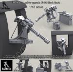 1-48-UH60-Armament-Window-M134D-Mount-
