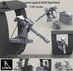 1-48-UH60-Armament-Window-M134D-Mount-