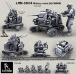 1-35Military-robot-Secutor-II