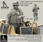 1-35-USMC-soldier-figure-for-MCTAGS-and-LAV-25-turrets
