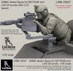 1-35-USMC-tanker-figure-for-MCTAGS-and-LAV-25-turrets-with-CVC-helmet