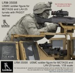 1-35-USMC-soldier-figure-for-MCTAGS-and-LAV-25-turrets-with-PASGT-helmet