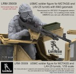 1-35-USMC-soldier-figure-for-MCTAGS-and-LAV-25-turrets-with-realistic-M40-gasmask-