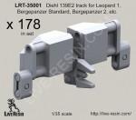 1-35-Diehl-139E2-track-for-Leopard-1-Bergepanzer-Standard-Bergepanzer-2-etc