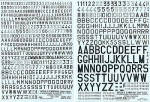 1-48-French-A-F-Codes-Numerals