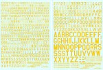 1-48-Yellow-French-Code-letters-numbers-in-5-sizes-