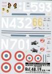 1-48-Morane-Saulnier-406-Part-1-3