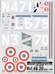 1-48-Morane-Saulnier-406-Part-2-3
